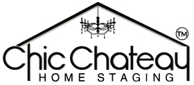 Chic Chateau