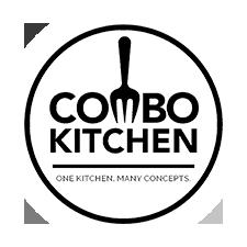 COMBO KITCHEN, LLC