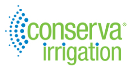 Conserva Irrigation