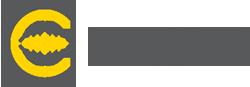 CorporateConnections® logo