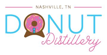 Donut Distillery