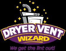 Dryer Vent Wizard International