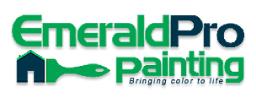 EmeraldPro Painting, Inc.