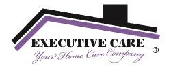 Executive Home Care