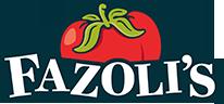 Fazoli's Italian Restaurants