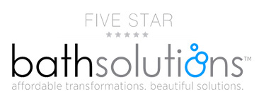 Five Star Bath Solutions