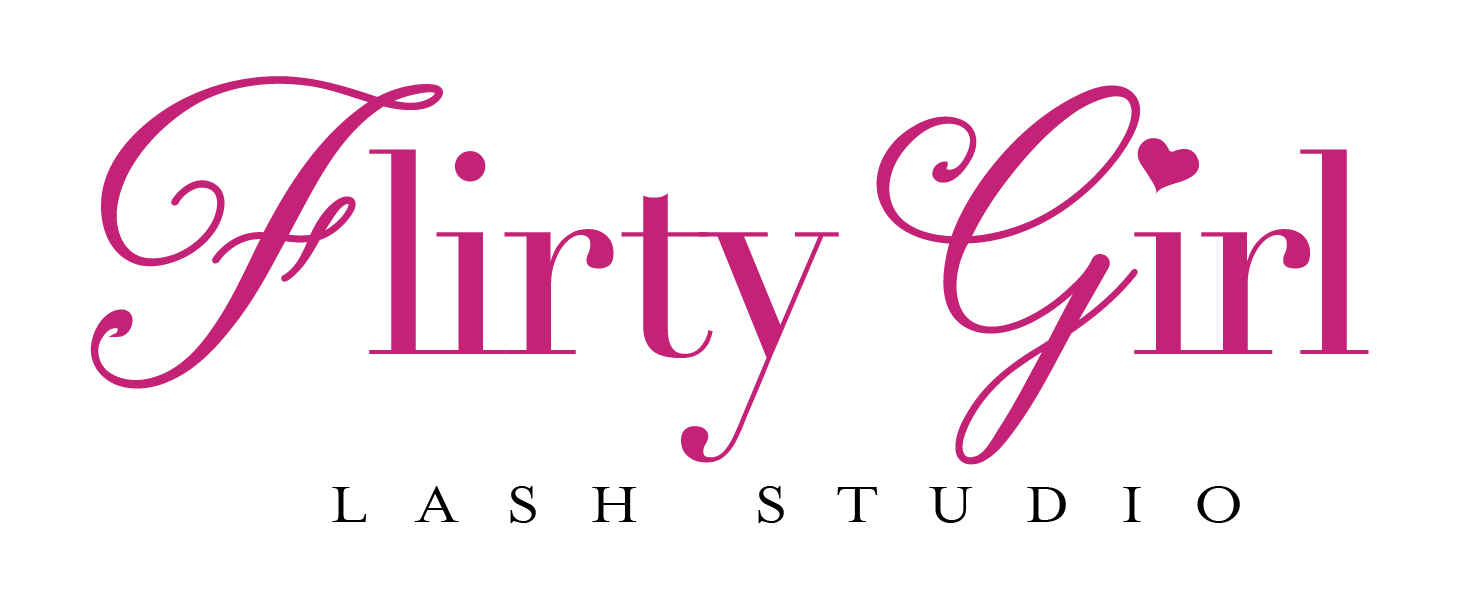 Flirty Girl Lash Studio LLC