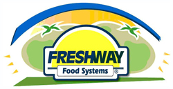 Freshway Foods Systems
