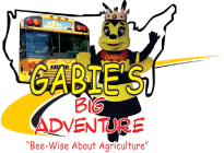 GABIE Adventures