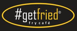 Get Fried