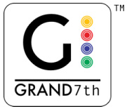 Grand 7th LLC