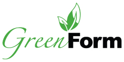 GreenForm Roofing and Solar