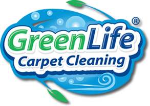 Green Life Carpet Cleaning