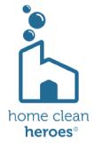 Home Clean Heroes