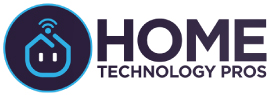 Home Technology Pros