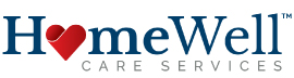 HomeWell Franchising Inc