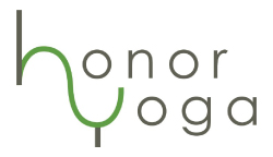 Honor Yoga