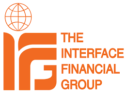 The Interface Financial Group – IFG 50/50