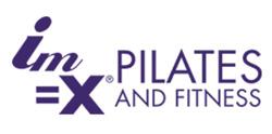 IM=X Pilates & Fitness