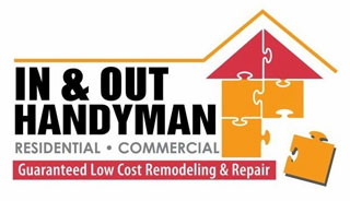 In & Out Handyman