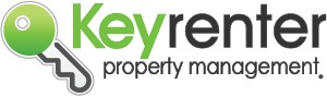 Keyrenter Property Management Franchise