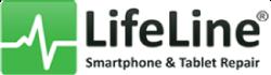 LifeLine Repairs