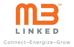 M3Linked (formerly Eliances)