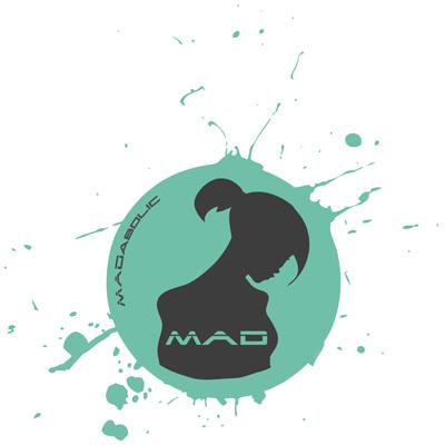 MADabolic