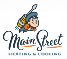 Main Street Heating & Cooling