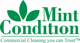 Mint Condition Franchising, Inc.