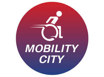 Mobility City Holdings, Inc.