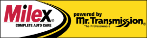 Mr. Transmission / Milex Complete Auto Care