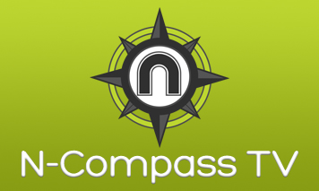 N-Compass TV