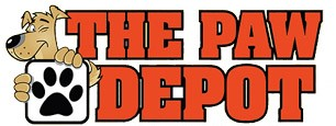 The Paw Depot