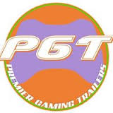 Premier Gaming Trailers