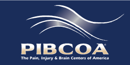 Pain, Injury & Brain Centers of America LLC