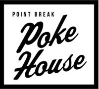 Point Break Poke House
