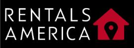 Rentals America