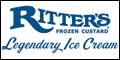 Ritter's Frozen Custard (& Fresh Burgers)
