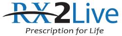RX2Live, LLC