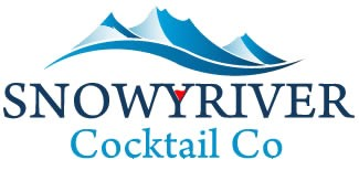 Snowy River Cocktail Co