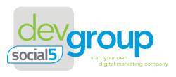 Social5 Development Group