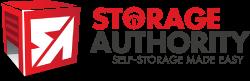 Storage Authority, LLC