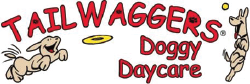 TailWaggers Doggy Daycare