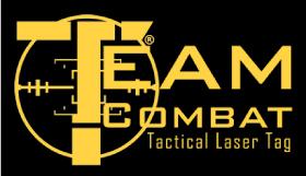 Team Combat