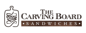 The Carving Board Sandwiches