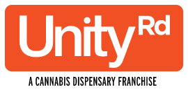 Unity Road (formerly ONE Cannabis)
