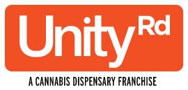 Unity Road (formerly ONE Cannabis)