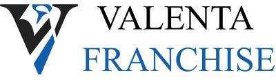 Valenta Franchise