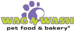 Wag N' Wash Healthy Pet Centers